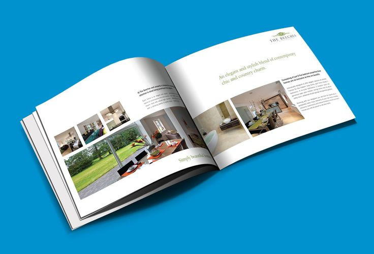 Property brochure example from http://www.designersupnorth.com/property-brochure-examples/
