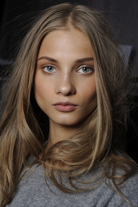 1000+ ideas about Sandy Brown Hair on Pinterest  Sandy blonde hair, Beach hair and Brown hair