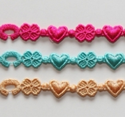 Cruciani Bracelet www.stockholmmarket.com
