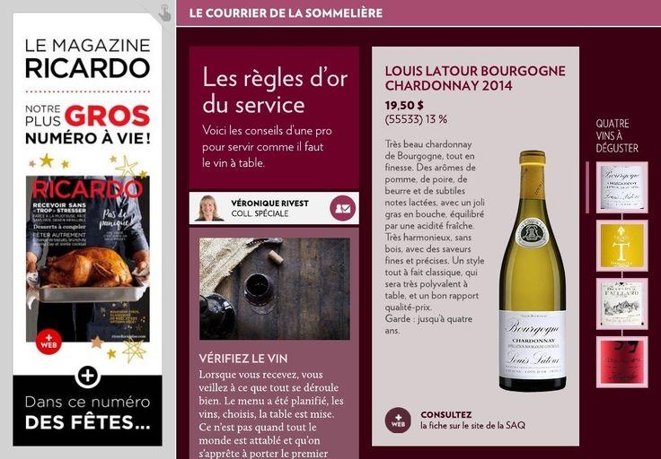 Les règles d'or duservice - La Presse+