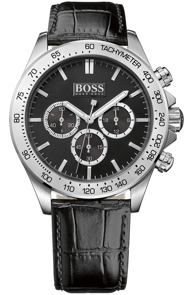 Boss watches collection: http://www.e-oro.gr/markes/boss-hugo-boss-rologia/