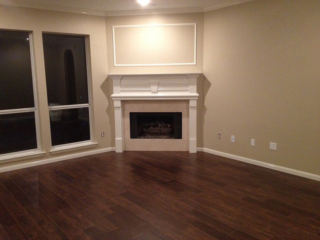 Tile That Looks Like Wood Flooring tile that looks like wood flooring look tile that looks like wood The Tile Is Made By Exotica The Color Is Walnut We Got It At Floor Wood Ceramic Tileswood Look