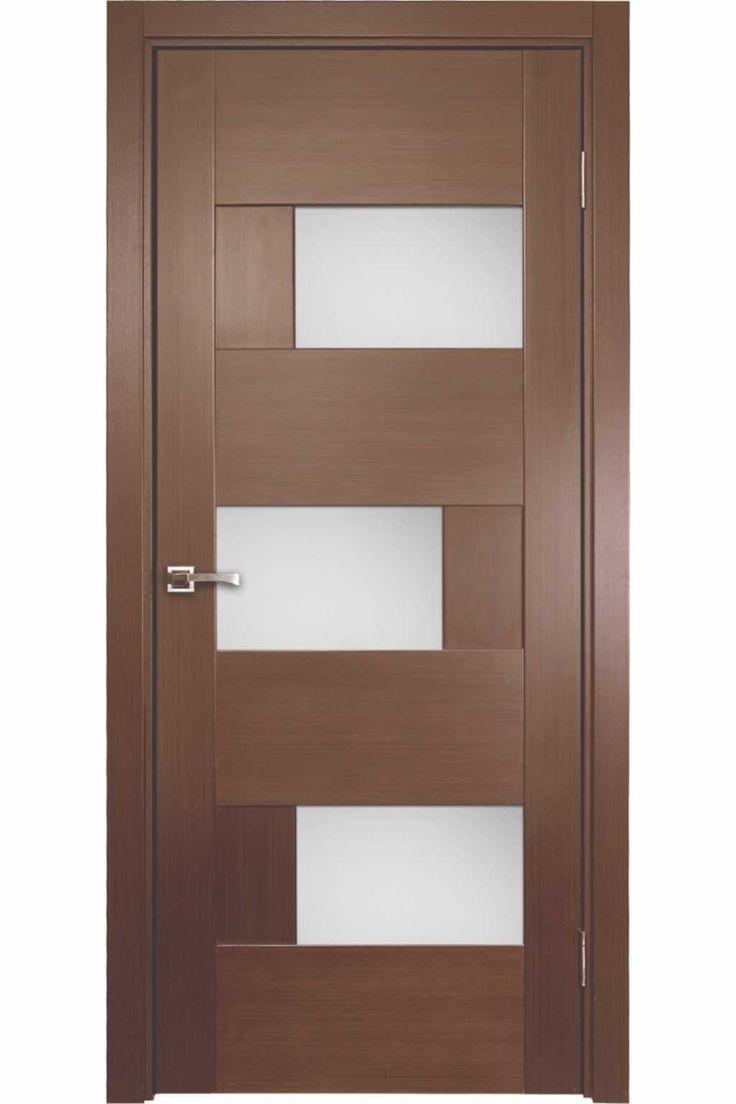Best 25 Wooden Door Design Ideas On Pinterest Main Door