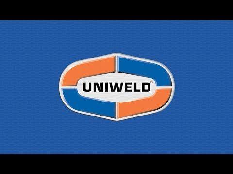 Uniweld Products, Inc. demuestra como soldar cobre con flujo de nitrogeno traves de la linea para evitar oxidacion. Las herramientas usadas en esta demostracion son regulador de nitrogeno RHP400 de Uniweld, e indicador de flujo de nitrogeno UNF3, y la boquilla Cap'n Hook® MTF-5.