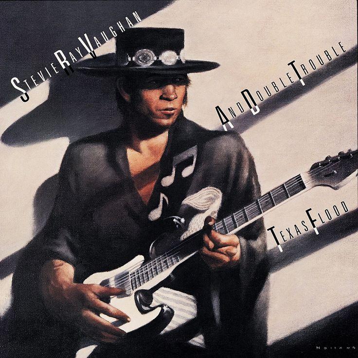 Texas Flood | Stevie Ray Vaughan & Double Trouble 1983