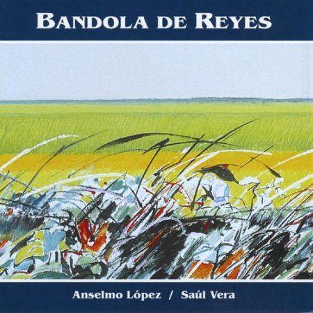 Bandola de Reyes