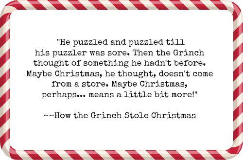 Free Christmas Printables With Favorite Movie Quotes: Favorite Christmas Movie Quotes. QuotesGram