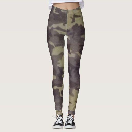 30% off use code NEWFASHION30 www.zazzle.co.uk/trendysboutique #zazzle, #clothing, #tops, #tshirts, #leggings, #jerseys