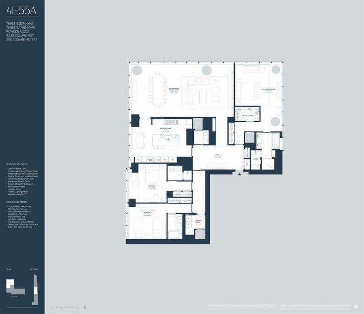 446 Best Images About Plan On Pinterest Beijing