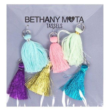 39 best Bethany Mota images on Pinterest Bethany mota Target and
