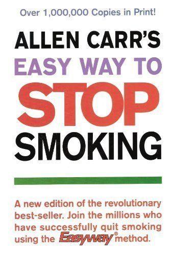 stop cigarettes ebooks reviews