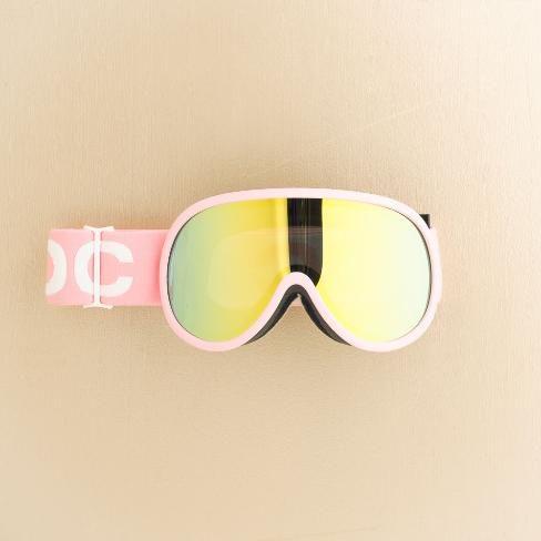 LOVE THESE. POC Retina WO goggles