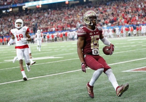 A Student With Autism Was Eating Alone — So Here's What One FSU Football Player Did - http://www.theblaze.com/stories/2016/08/31/a-student-with-autism-was-eating-alone-so-heres-what-one-fsu-football-player-did/?utm_source=TheBlaze.com&utm_medium=rss&utm_campaign=story&utm_content=a-student-with-autism-was-eating-alone-so-heres-what-one-fsu-football-player-did