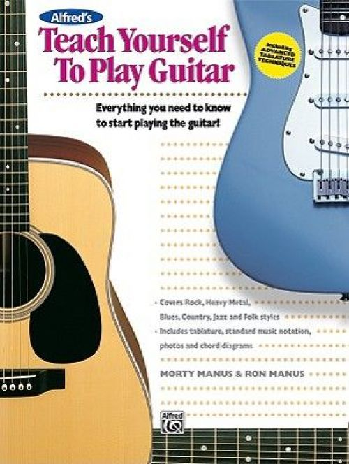 33 best images about guitar on pinterest learn to play guitar guitar chords and free. Black Bedroom Furniture Sets. Home Design Ideas
