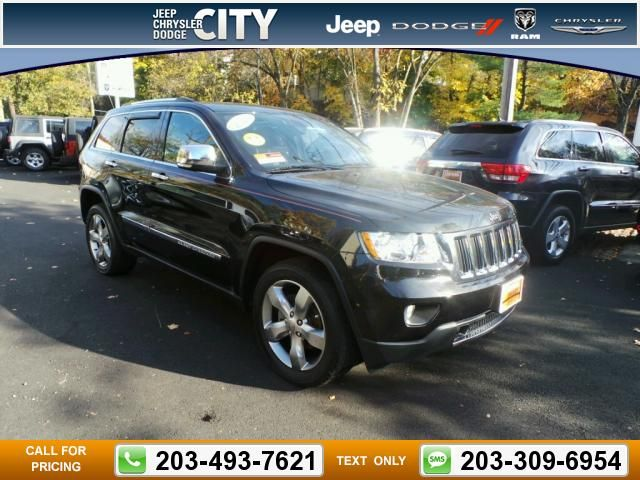 Die besten 25 used grand cherokee ideen auf pinterest grand 2013 jeep grand cherokee limited 39k miles 28995 39786 miles 203 493 7621 transmission sciox Image collections