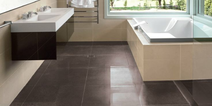 This high-quality RAK - Sixth Sense series impresses with its mysterious shine. Available in earthy tones in both matt and gloss, this highly interesting tile accents any room without playing visually too much in the foreground. Exclusive to Elegance Tiles.