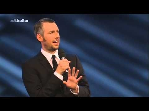▶ Sebastian Pufpaff: Warum! - YouTube