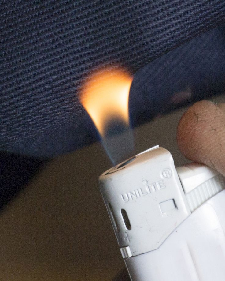 Keeping the heat out with #FlameRetardantClothing #healthandsafety http://pksafetyuk.com/keeping-heat-flame-retardant-clothing/