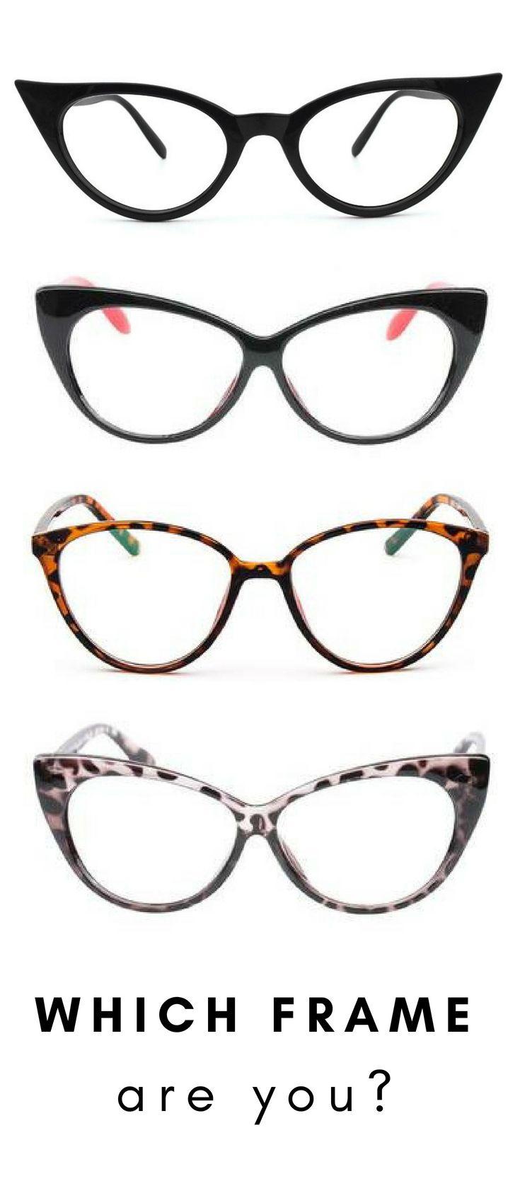 a9e064ecd1b3 FREE GIVEAWAY Dealistas Cat Eye Glasses cat eye glasses cat eye cat eye  sunglasses cat lovers eyewear vouge glasses frames for women glasses frames  glasses ...