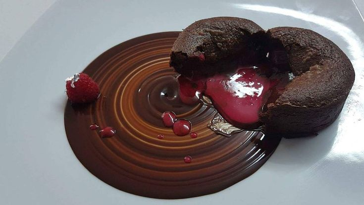 """#mousse#framboise#opalys#cremeux#crunchy#sable#pastry#life"""""""