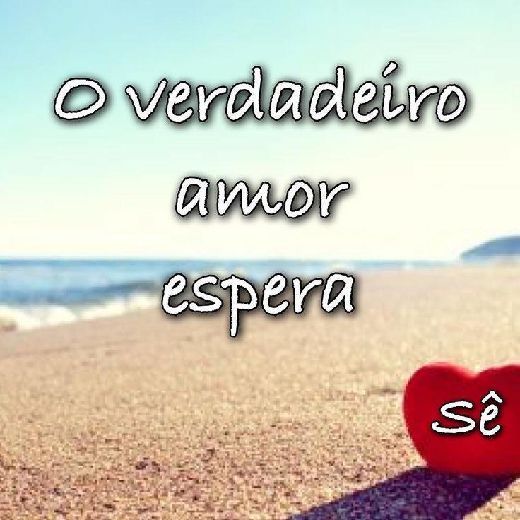 O amor é paciente  Boa noite  #amor #amar #paciente #amorverdadeiro #amorpuro #alma #esperar #espera #boanoite #tw #sê
