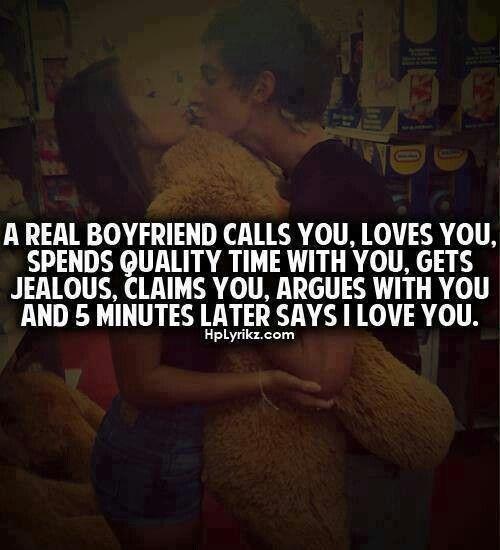 1 Quotes Love Quotes For Boyfriend Pinterest Brain Quotes