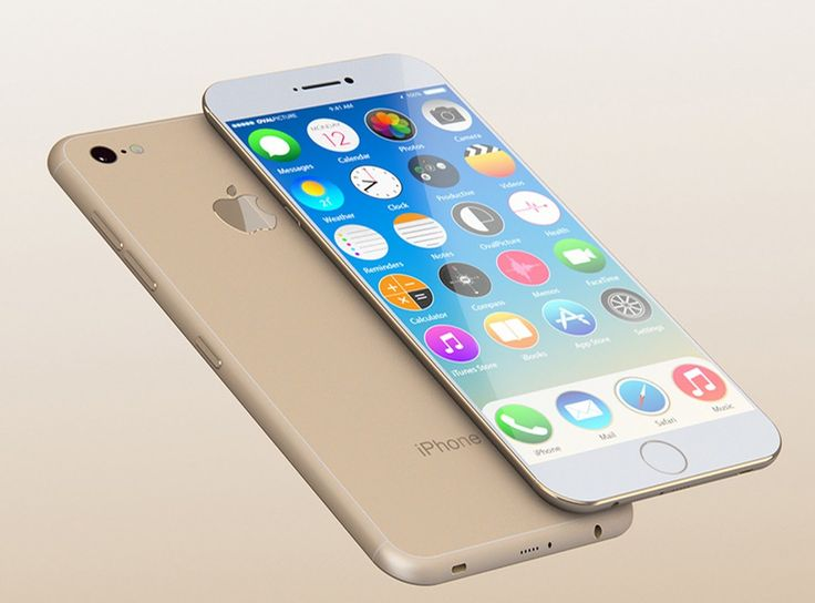 Apple 7 Launch, Specifications, And Price – Worth Buying Or Not