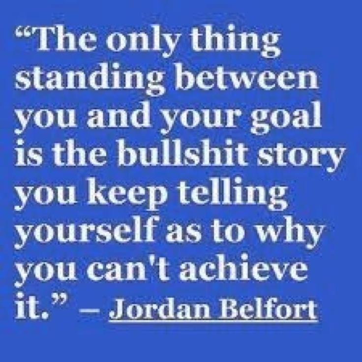 : Inspiration, Quotes, Fitness, Truth, Motivation, So True