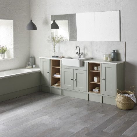25 Best Ideas About Fitted Bathroom Furniture On Pinterest Roper Rhodes F