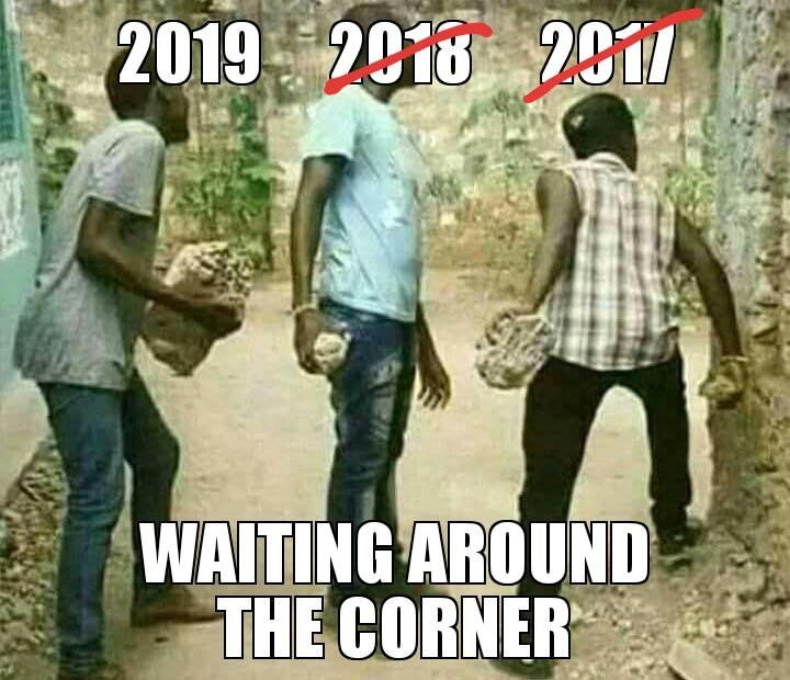 It Ll Always Be Waiting Funny Funny Waiting Always Be