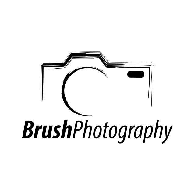 Abstract Camera Logo Google Search Camera Logos Design Photo Logo Design Aperture Logo