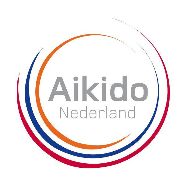 Identiteit en huisstijl ontwikkeling voor NOC*NSF Aikido Nederland.