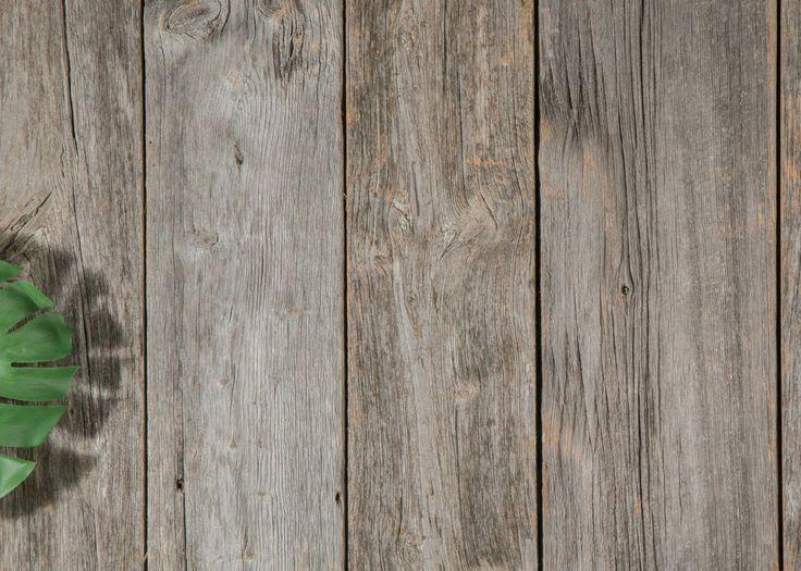 Parquet, planchers, bardages en bois : les nouveautés exclusives de La Parqueterie Nouvelle