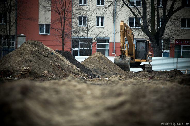 #Koneser #Praga #Warsaw