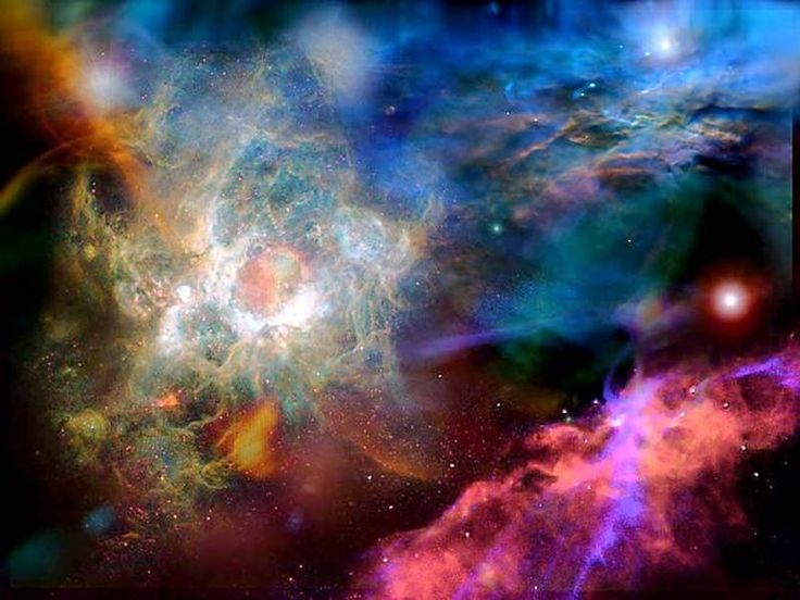 1000+ images about Milky Way Galaxy on Pinterest