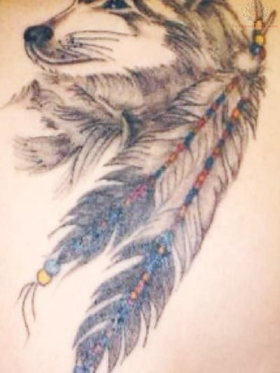 native american feathers tattoo stuff to buy pinterest feathers feather tattoos and. Black Bedroom Furniture Sets. Home Design Ideas