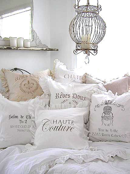 Oltre 25 fantastiche idee su tende per la camera da letto su pinterest tende per finestra - Camera da letto my life ...