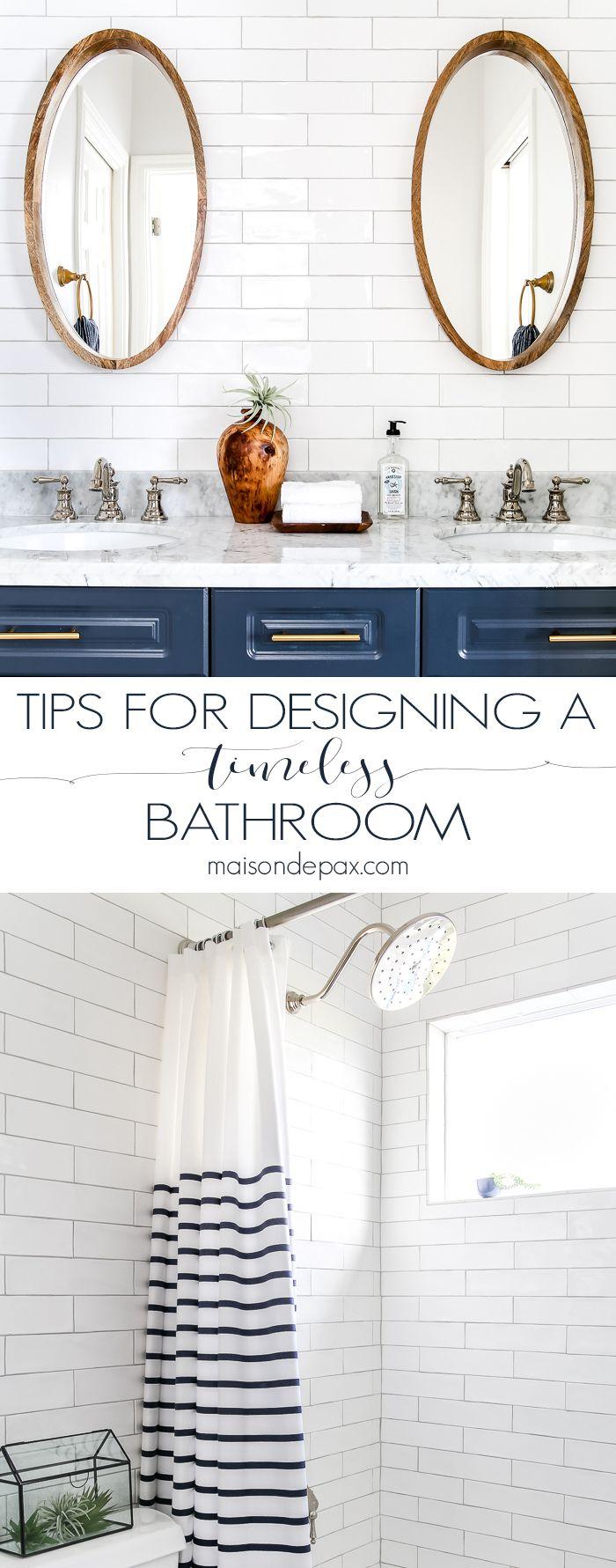 best coit house bathroom ideas images on pinterest bathroom