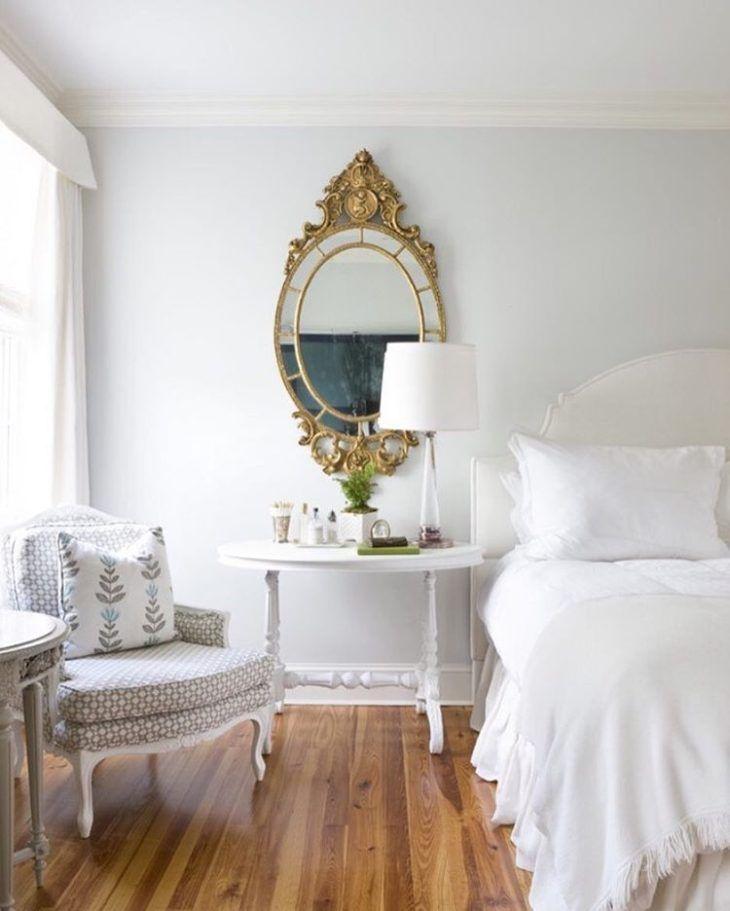 50 quartos de princesa decorados para você ficar encantada