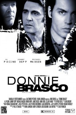 donnie brasco dvdrip