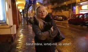 Stiri, ultima ora, stiri locale, video, foto, comunitate | adevarul.ro