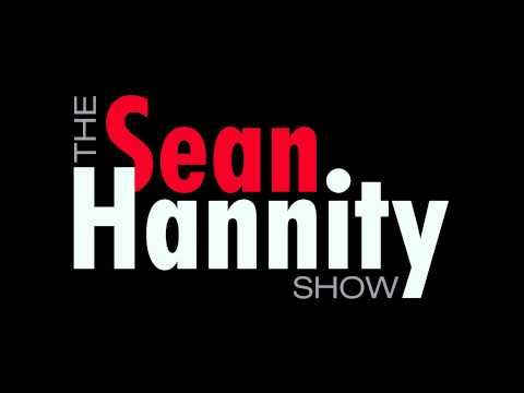 AUDIO: Brilliant Hannity Interview with Pamela Geller and Robert Spencer: Obama is Complicit in Jihad