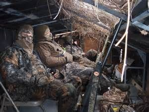 Lay Down Blinds >> 17 Best images about Duck blinds on Pinterest | Word tattoos, Homemade and Image search