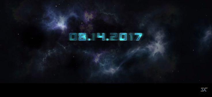 STARCRAFT REMASTERED Release Date: 08.14.17 #games #Starcraft #Starcraft2 #SC2 #gamingnews #blizzard