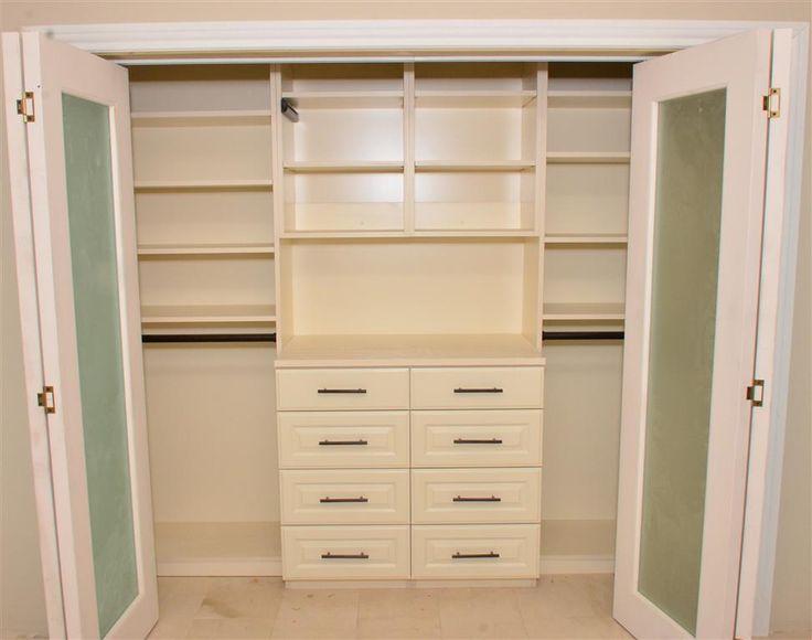 Closet design closet organization custom closet organizers tailored living