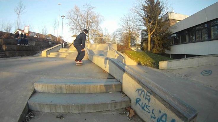 #bisschen #park #mit #luca  #Saarland #st.#ingbert #skatepark #scheiss #wetter #St. #ingbert #Saarland http://saar.city/?p=35684