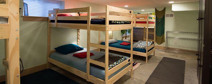Billig eckschrank schlafzimmer Home decor Pinterest - schlafzimmer mit eckschrank