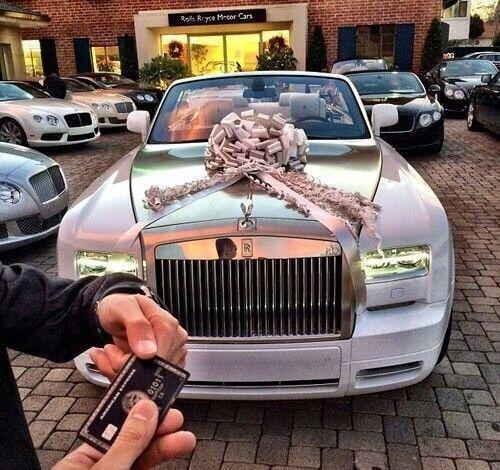 nice best luxury car for women best photos