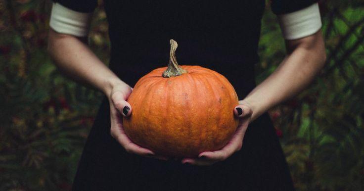 5 Consigli per Rendere Spettrale il Tuo Content Marketing di Halloween