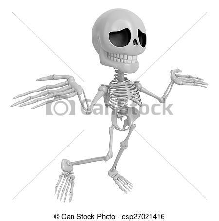 Archivio illustrazioni - 3D, scheletro, mascotte, non, capire, gesti, 3D, cranio - archivi di illustrazioni, illustrazioni royalty free, icona stock clipart, icone stock clipart, line art, immagine EPS, immagini EPS, grafica, immagini grafiche, disegno, disegni, immagine vettoriali, artwork, arte vettoriale EPS